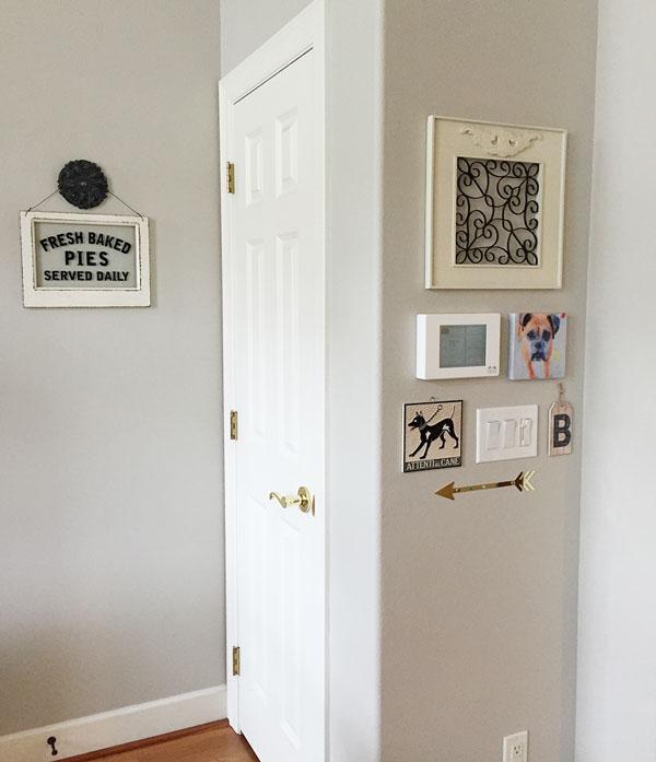 Pet Corner | Storypiece.net