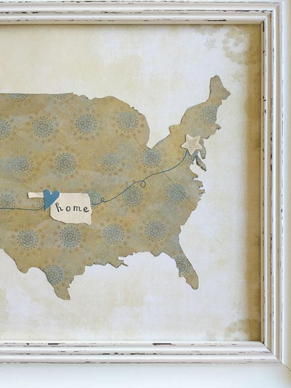 State Art | Storypiece.net