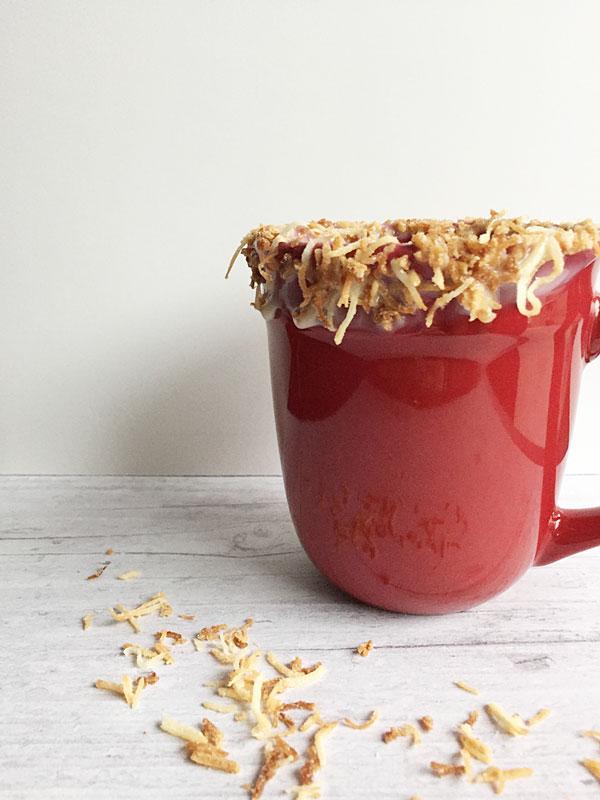 Easy Gourmet Hot Chocolate Ideas | Storypiece.net