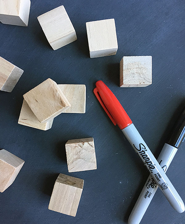 How to Make Valentine's Day Blocks in 5 Easy Minutes   Storypiece.net