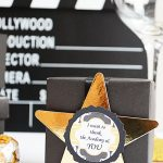 Luxurious Oscar Treat Boxes that will Delight Your Guests