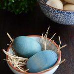 Make Surprisingly Easy Robin Eggs to Enjoy All Spring
