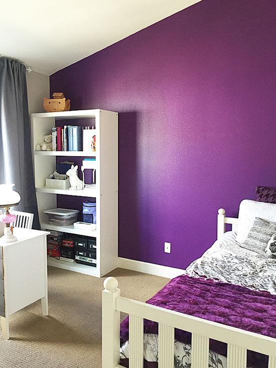 Sensational Bedroom Update Teens Will Actually Love | Storypiece.net