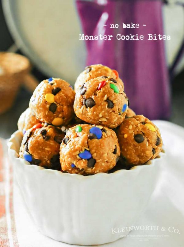 10 Quick and Easy After School Snacks Kids Will Love