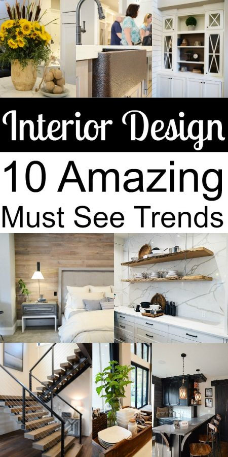 Top 10 Amazing Trends from the Portland Street of Dreams