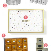 A Quick Guide to Beautiful Storage Solutions You'll Love
