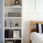 How to Perfectly Style Bookcases – 7 Things to Consider